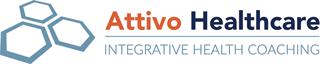 Attivo Healthcare